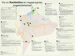 Mapa Xochimilco Megaproyectos (FILEminimizer)